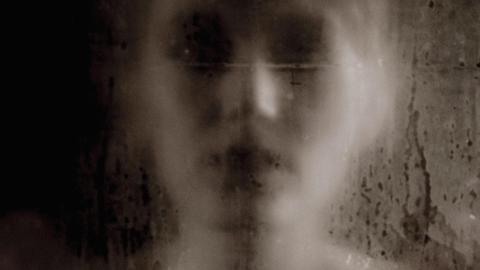 {S}08.{E}08. Die Geister, die er rief
