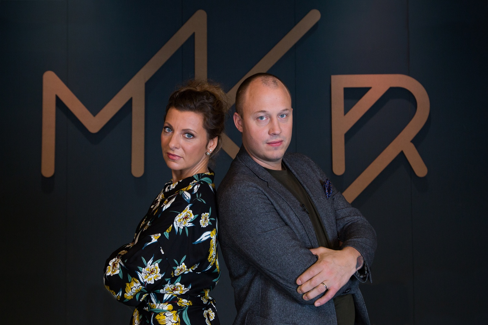 dating show på spill
