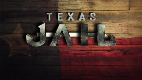 Texas Jail