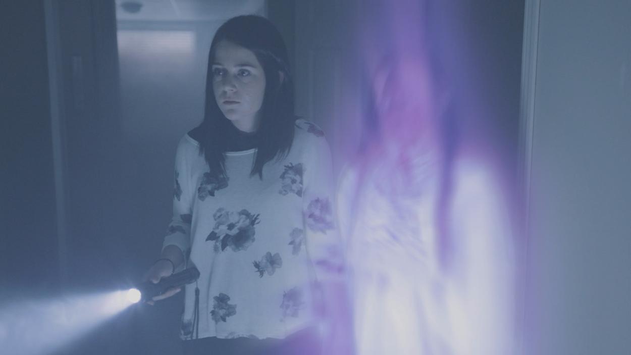 S03.F10: Wenn Geister herrschen