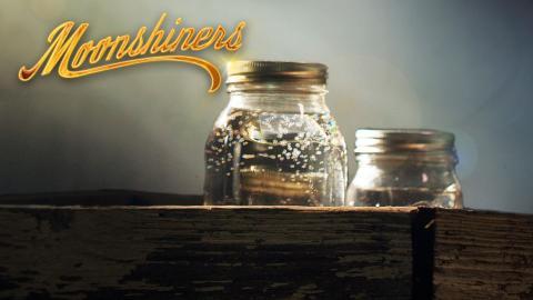 Moonshiners