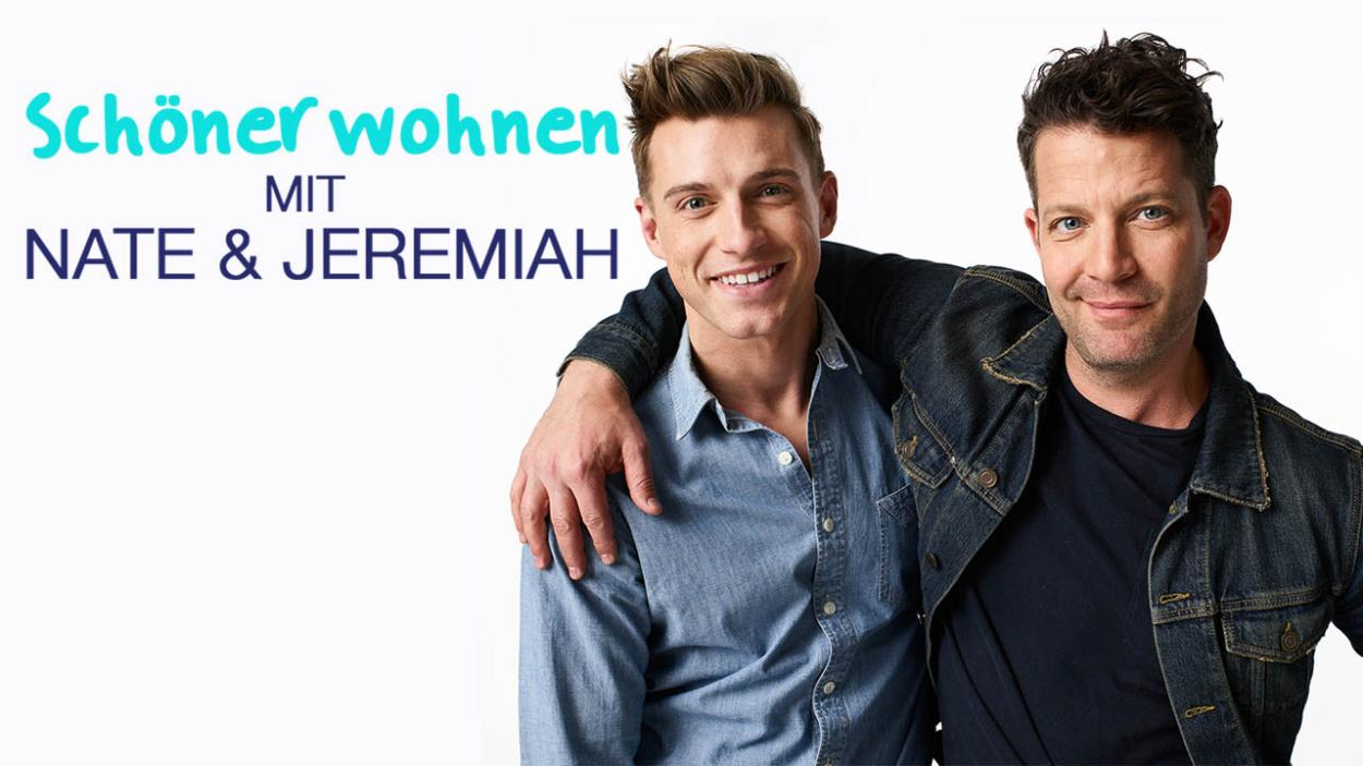 Schöner Wohnen Mit Nate Jeremiah