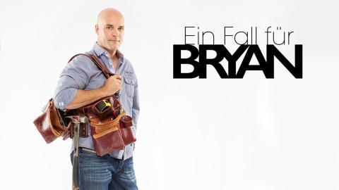 Ein Fall für Bryan