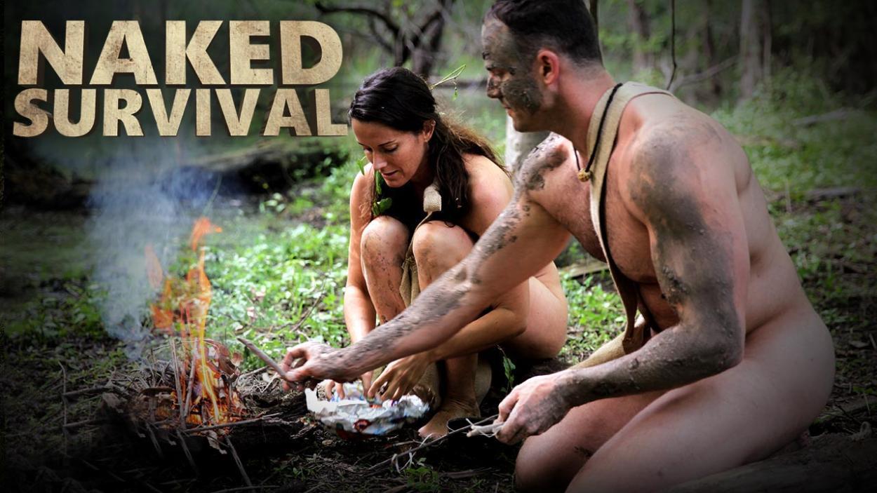 naked-survival-girl
