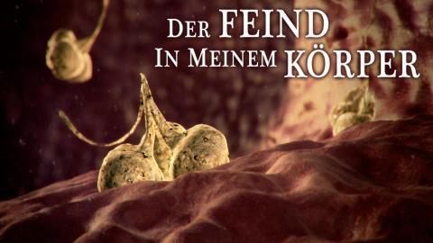 DER FEIND IN MEINEM KÖRPER: STAFFEL 7 WIEDER ONLINE!