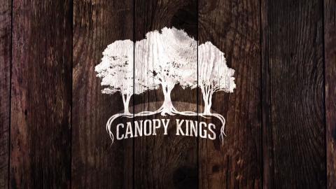 Canopy Kings
