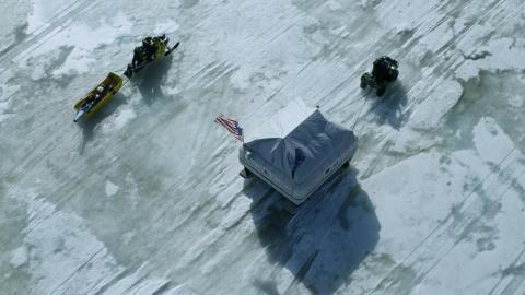 {S}04.{E}08: Endspurt auf dem Eis
