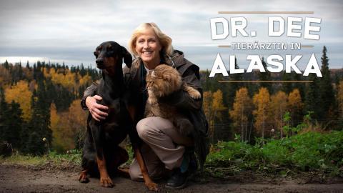 Dr. Dee
