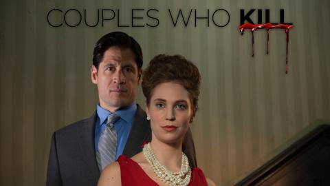 Couples Who Kill