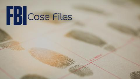 FBI Case Files
