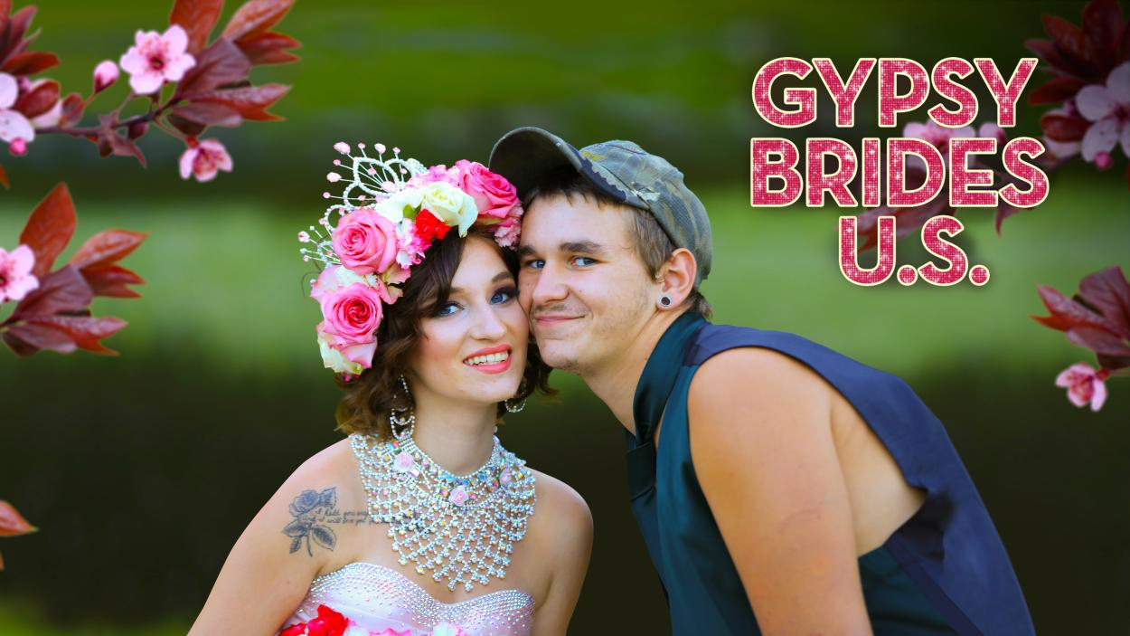 Gypsy Brides US