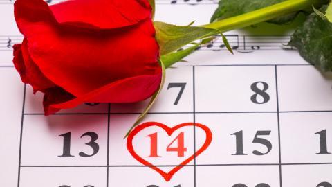 {S}10.{E}16: Deadly Valentine