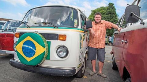 {E}03: Brazil