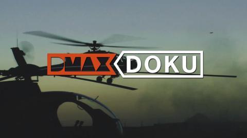 Dmax Raritätenjäger