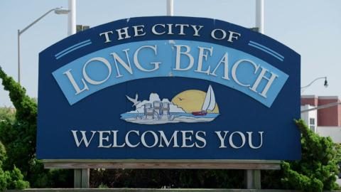 {S}12.{E}01: Long Beach Lifestyle