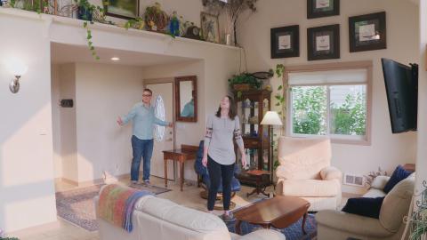 island life traumhaus gesucht. Black Bedroom Furniture Sets. Home Design Ideas