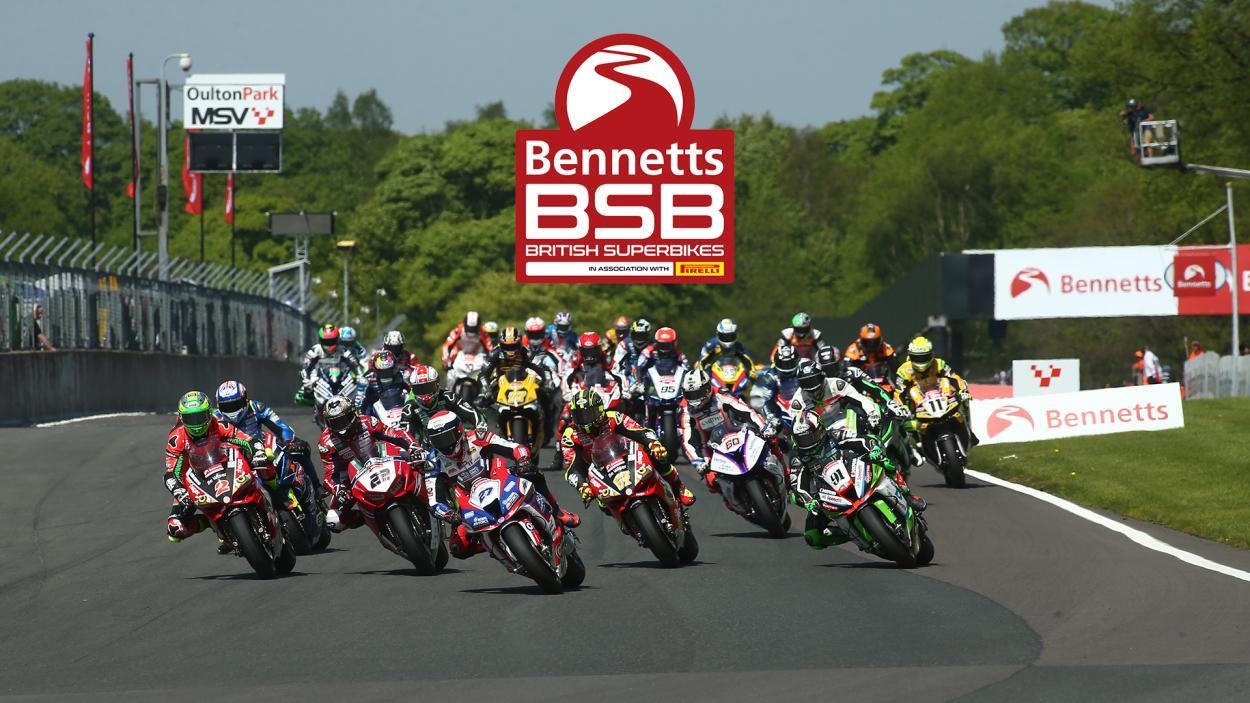 BSB Highlights