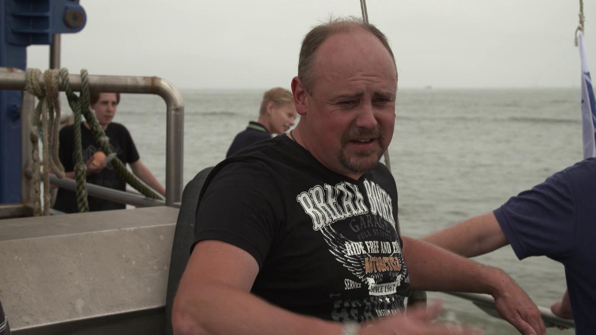 Männer Der See S01f02 Jeder Will Leben