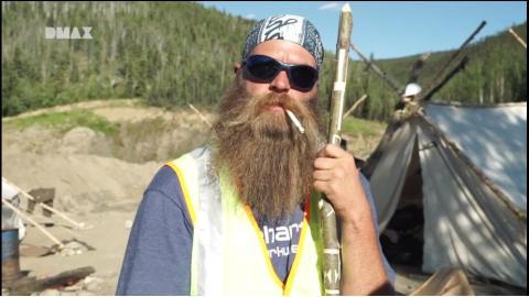 Goldrausch am Yukon: Mehr Best of Teil 1