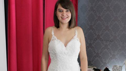 Bridal BFFs