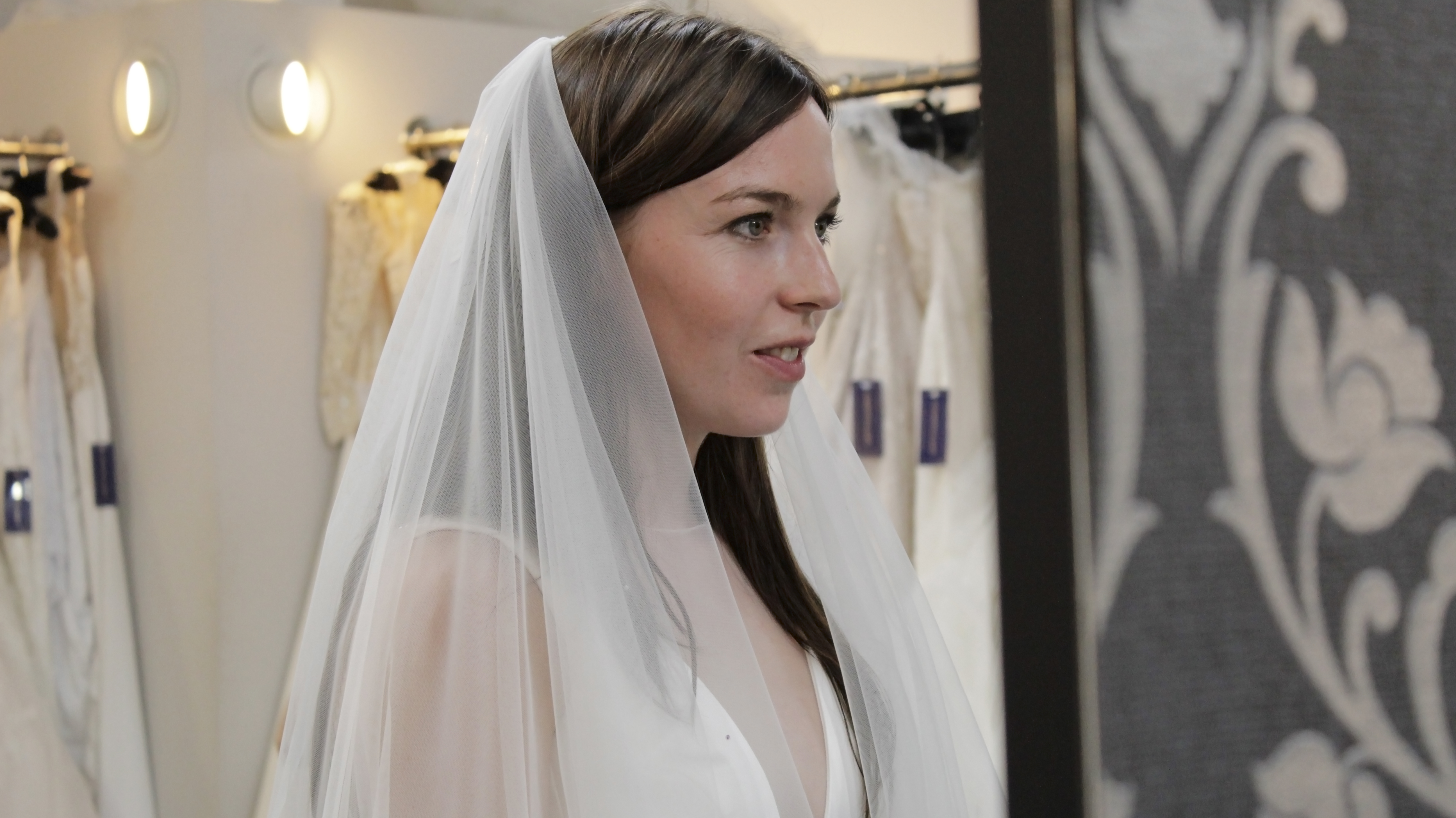 5140259e26 Designer Beach Wedding Dresses Uk – DACC