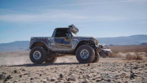 {S}01.{E}03. King of the Hammers