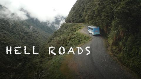 Hell Roads