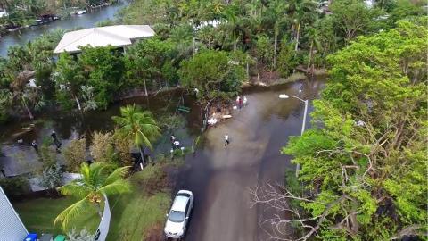 {S}01.{E}03: Miami