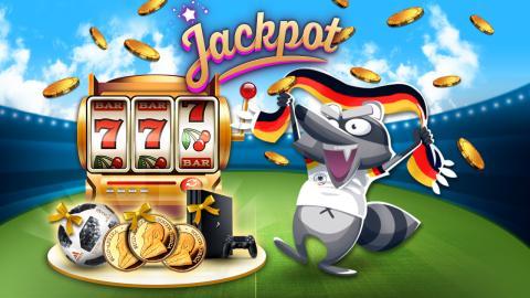 jackpot.dmax.de
