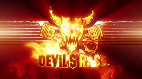Devil's Race Preview
