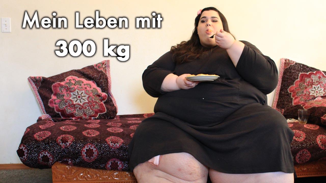 Mein dickes Fett dick