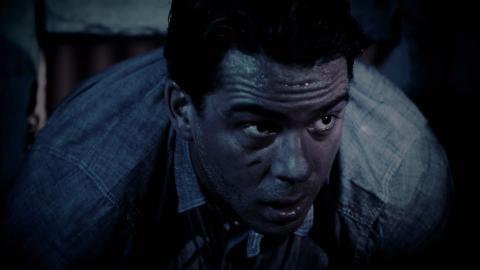 {S}01.{E}07. Zwei Männer gegen Alcatraz