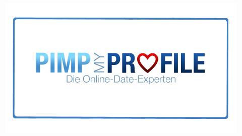 Pimp My Profile - Die Online-Date-Experten
