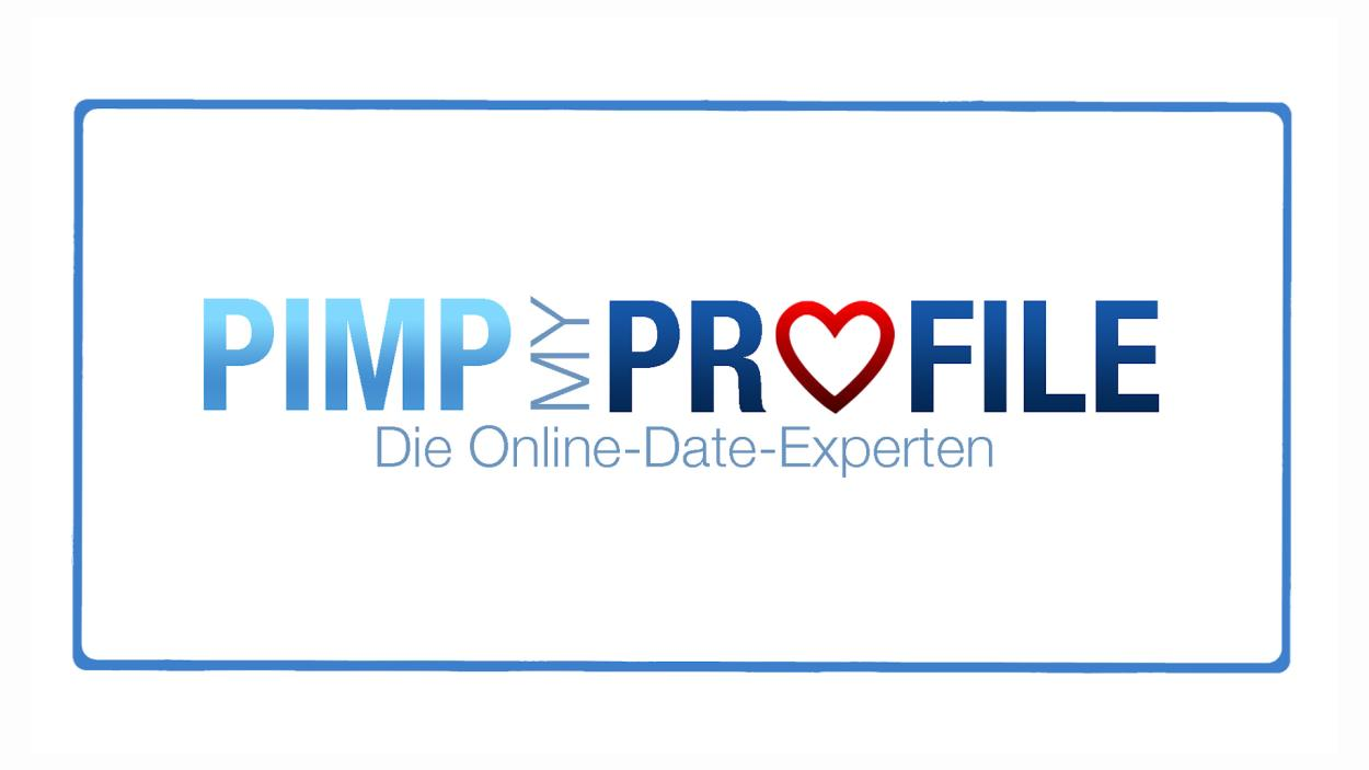 Realistisches Dating und Optimist