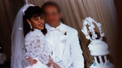 {E}19: Die gekaufte Braut