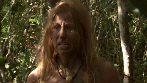 {S}03.{E}13: Naked and Afraid XL - All Stars Special - Teil 3