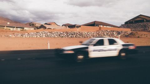 {S}06.{E}02: Dead Run