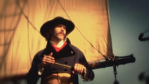 {S}04.{E}15. Der verschollene Piratenschatz