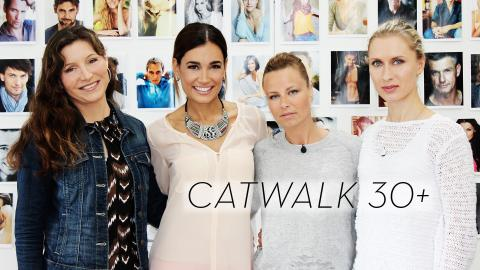 Catwalk 30+