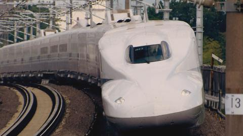 {S}03.{E}04: Der Shinkansen