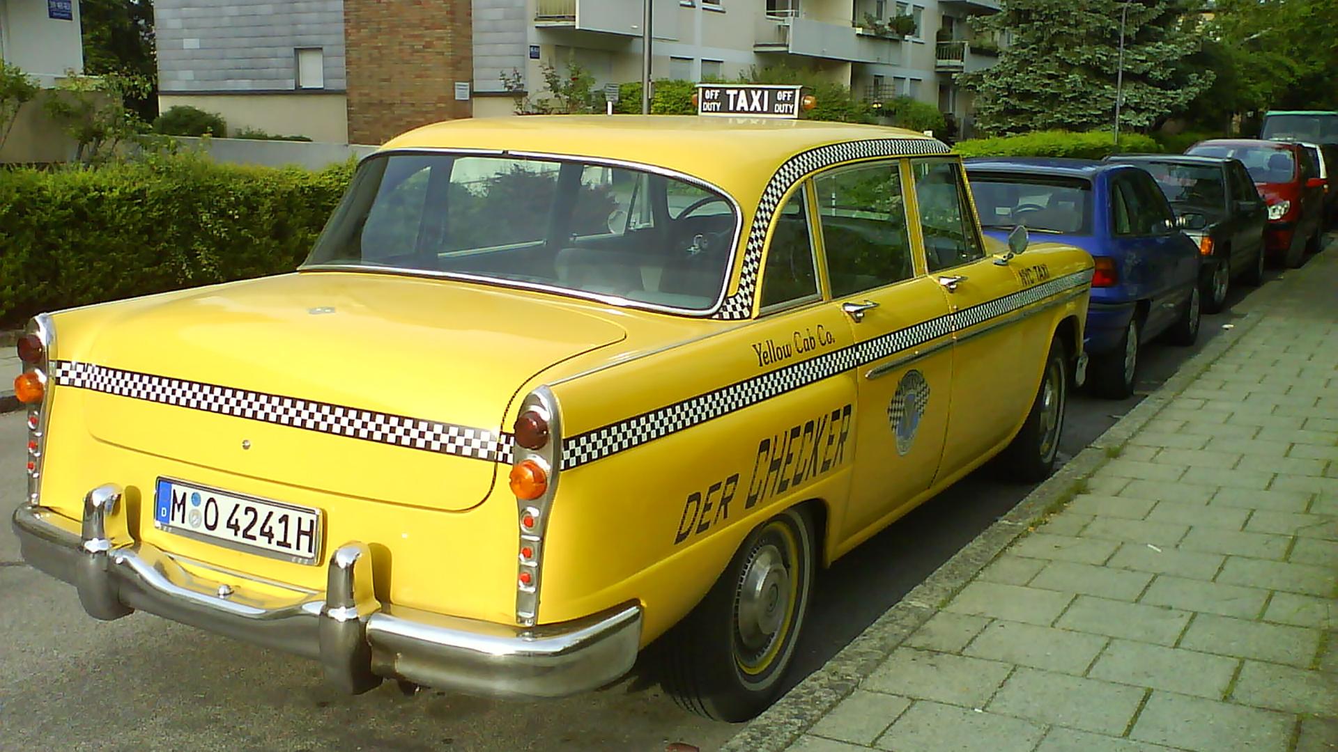 Viel Auto Für Wenig Geld Gebrauchtwagen