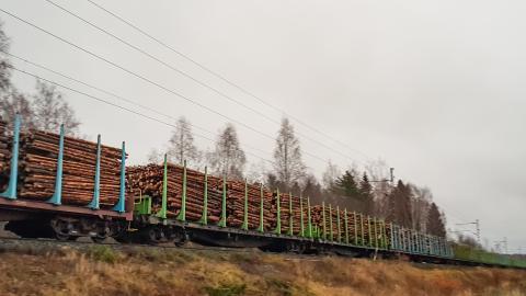 {S}02.{E}05: Hector Rail