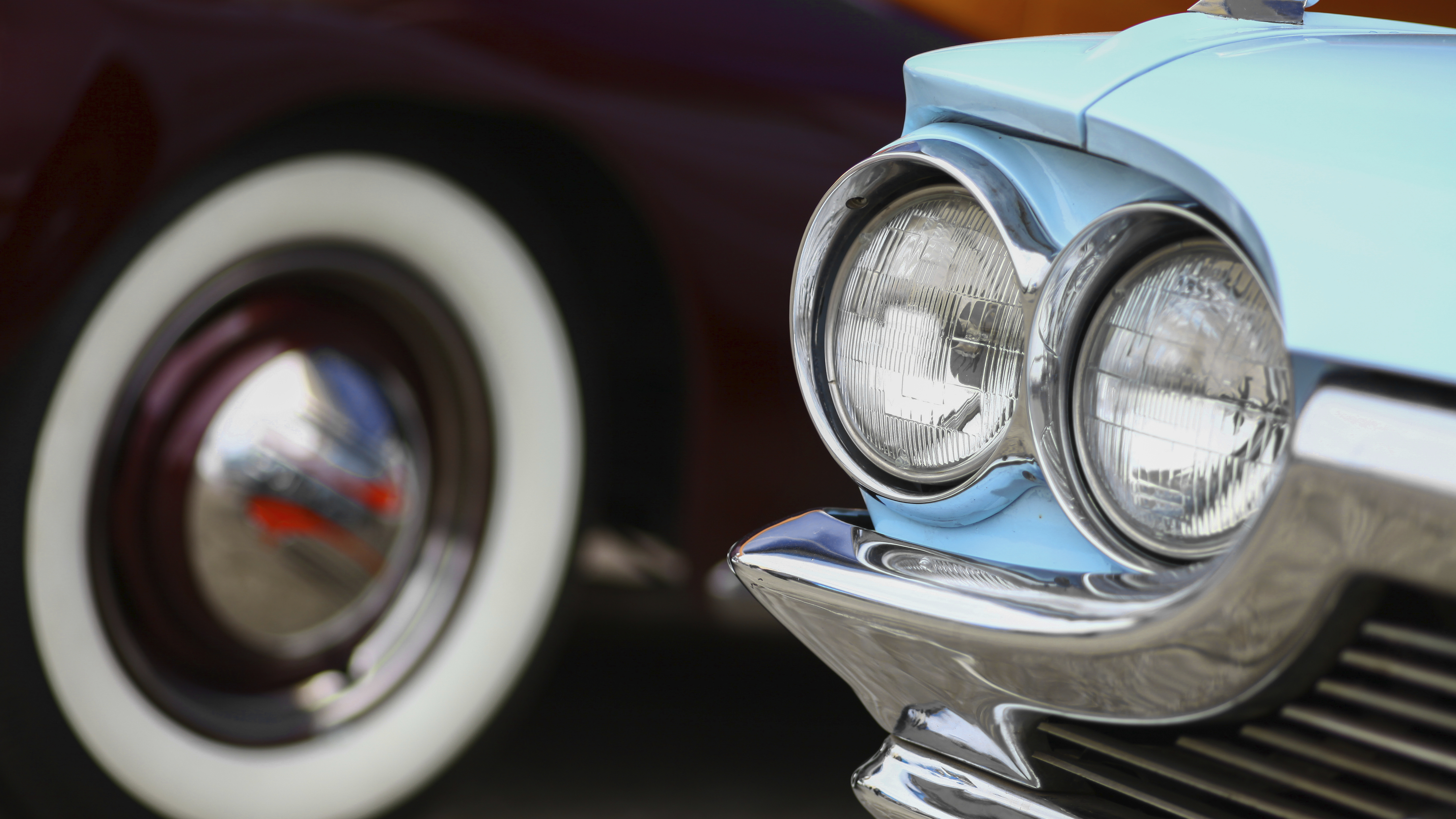chasing classic cars episodes online