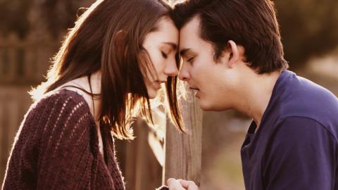 {E}01: Twilight