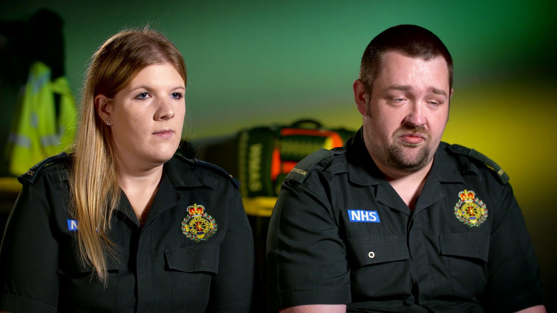 fordeler og ulemper på dating en politimann Cardiff dating byrå