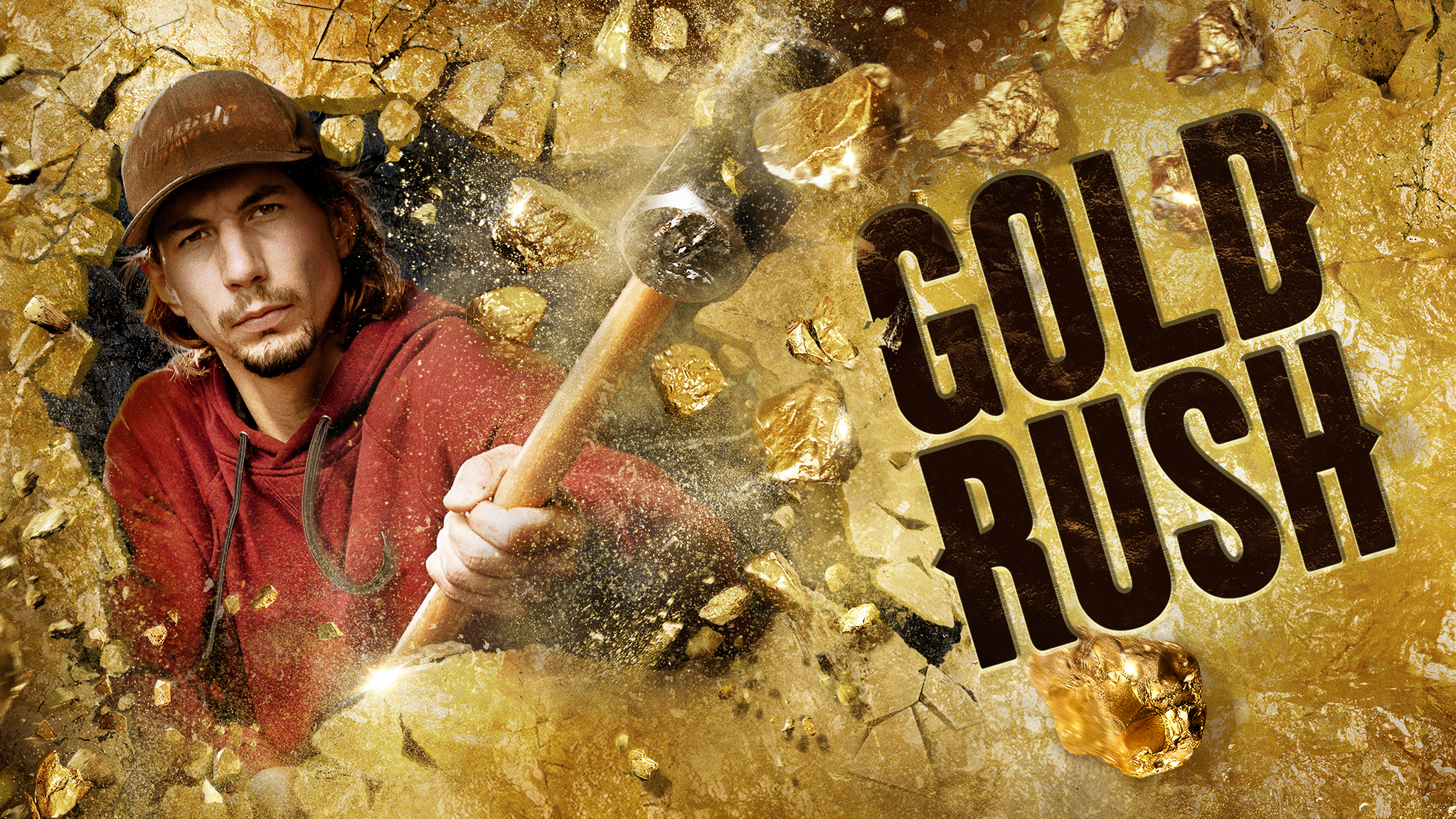 gold rush s08e20 online