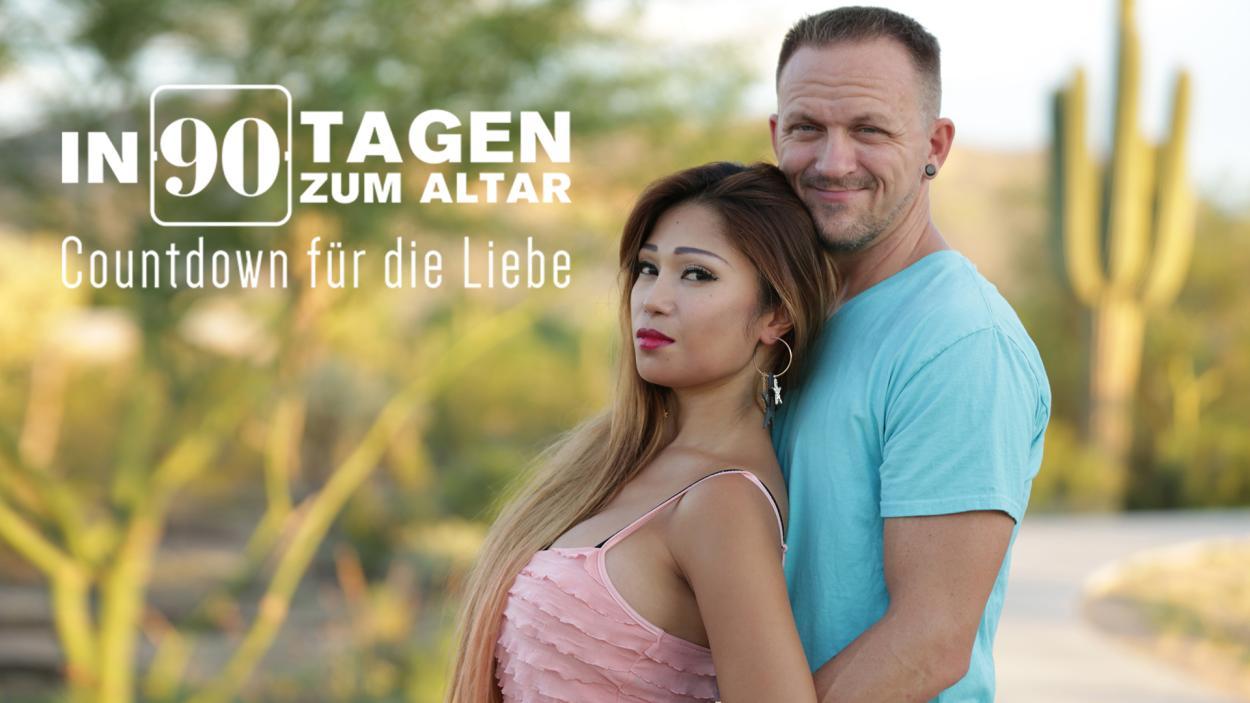 Populäre deutsche Dating-Website
