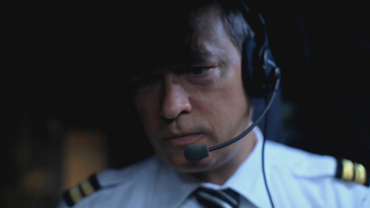 {S}01.{E}08: Flight Of Terror