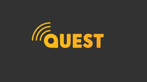 Quest TV Guide