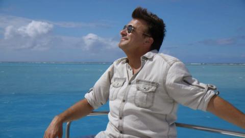 {E}05: Das tropische Inselparadies